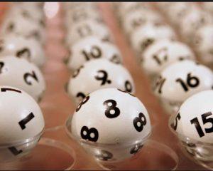 Cách đánh lô đề chính xác 100%, cách tính lô đề chính xác, cách đánh lô đề trúng 100%, cách đánh lô đề hiệu quả, cách chơi lô đề chính xác 100%, cách chơi lô đề trúng 100%, cách chơi lô đề hiệu quả nhất, cách đánh lô đề hiệu quả nhất