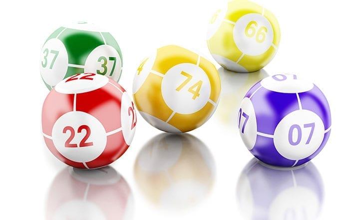 Lô câm là hình thức chơi lô hiệu quả nếu bạn biết phương pháp chơi