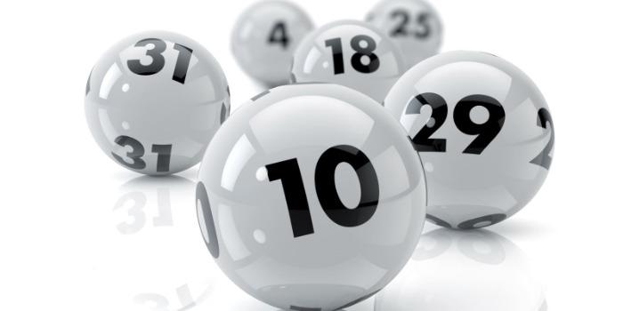 Khi gặp trường hợp đít câm lô thủ có thể lựa chọn được nhiều con số may mắn khác nhau